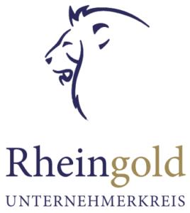 Rheingold Unternehmerkreis